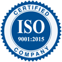 ISO Seal