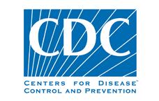 Gunnison, Center for Disease Control