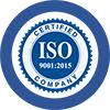 GCG ISO