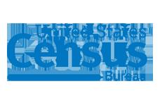 Gunnison Consulting Client - US Census Bureau