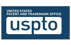 USPTO - Gunnison Consulting Group