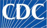 CDC Gunnison Client