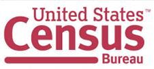 US Census Bureau Gunnison Consulting Clients