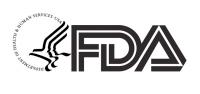FDA Gunnison Consulting client