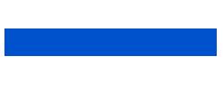Atlassian Gunnison Technology Partner logo