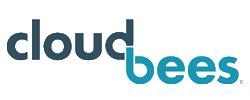 Cloudbee Gunnison Technology Partner Logo