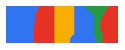 Google Gunnison Technology Partner logo