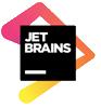 Jet Brains Gunnison Technology Partner logo