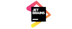 Jet Brains Gunnison Technology Partner
