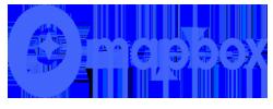 Mapbox Gunnison Technology Partner logo