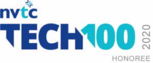 nvtctech100 Logo
