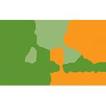Capital Area Food Bank Logo
