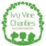 Ivy Vine Charities