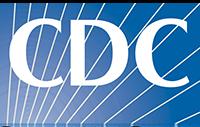 Center for Decease Control Logo