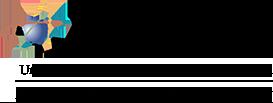 NRC Logo