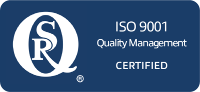 QSR mark-of-trust-certified-ISO-9001-quality-management