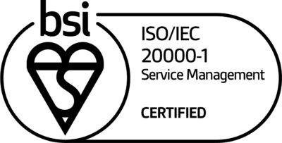 BSI mark-of-trust-certified-ISOIEC-20000-1-service-management