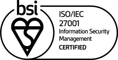 BSI mark-of-trust-certified-ISOIEC-27000-security-management